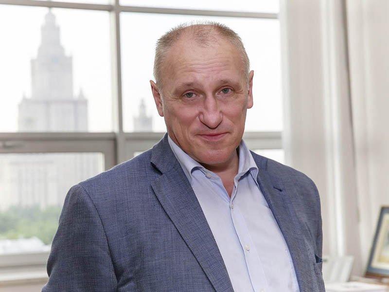 Александр Аузан: «Недоверие — такая же опасная ловушка, как коррупция»
