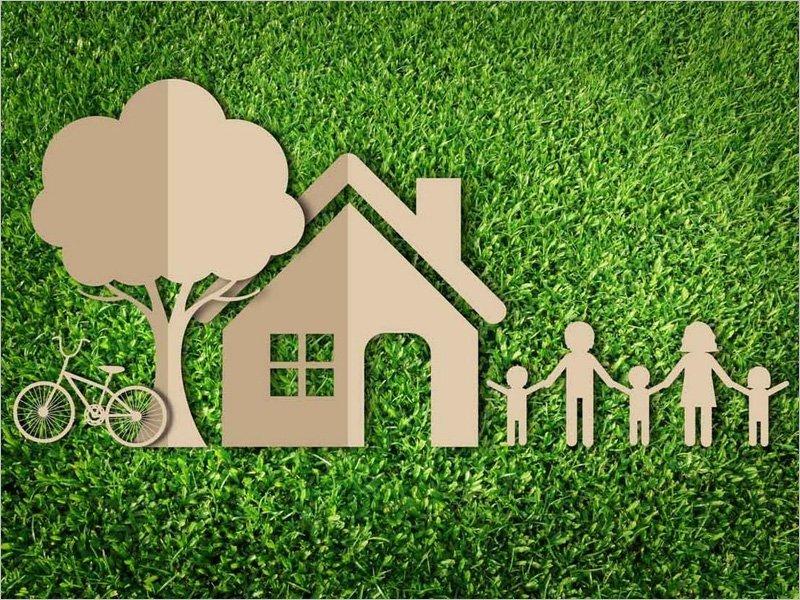 Правом на строительство жилья воспользовались только 54 из 5,5 тысяч брянских многодетных семей