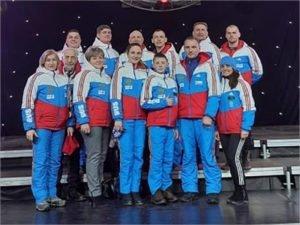 Брянская команда будет участвовать в троеборье дояров и троеборье механизаторов