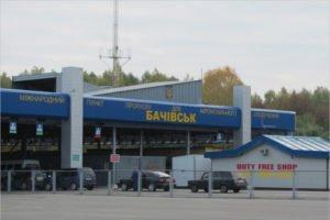 В Брянской области под суд попали двое украинцев. За «перевалку» мигрантов