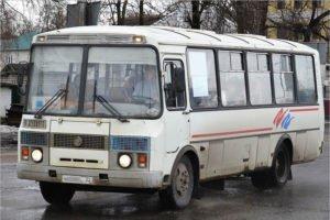 Дятьковский перевозчик оштрафован за самоуправство на межмуниципальных маршрутах