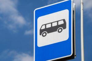 В Брянске с 1 июня продлят время работы автобуса №16А