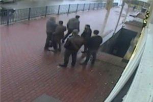В России за год привлекли к ответственности 45 криминальных авторитетов