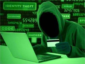 Вор у вора шапку украл: зафиксирован всплеск регистраций сайтов с фальшивой продажей БД