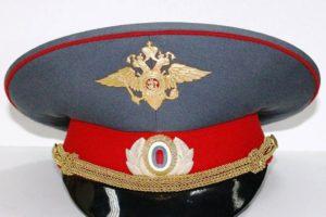 Полиции в Брянске нет: дозвониться в случае экстренных обстоятельств практически нереально