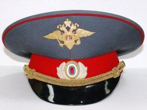 В Брянске работают самые добрые наркополицейские: подтверждение мема девятилетней давности