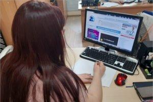 Соцсети и судебные истории – как брянские соискатели проверяют работодателей?