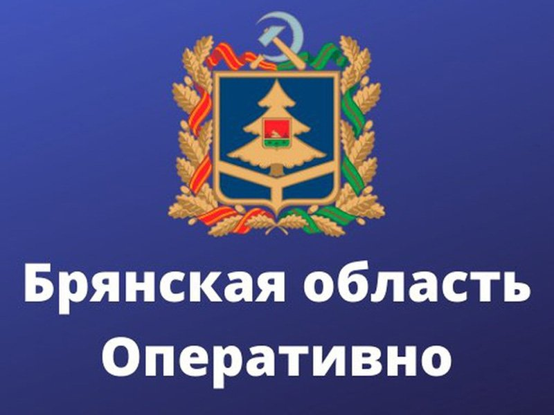Коронавирус в Брянской области условно побеждён: канал «Koronavirus32» займется просто оперативными новостями