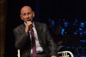 Скончался руководитель Брянского эстрадного оркестра Бениамин Мирзоян