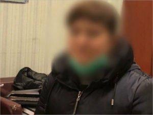 Голоса в голове или ограбление: следователи разбираются в причинах жестокого убийства женщины на улице Брянска