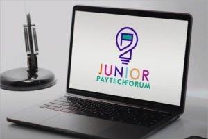 Проект брянских школьников претендует на победу в конкурсе инновационных финансовых сервисов