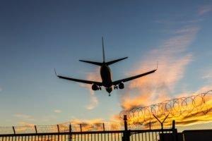 Россия возобновляет авиасообщение с Данией, Джибути, Перу, ЮАР и Новой Зеландией