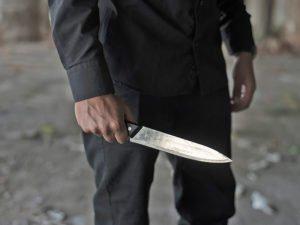 «Хранитель пороха» из клинцовского села отправится под суд за убийство подруги