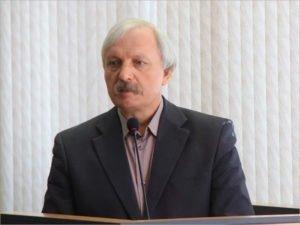 Владимир Севченков: последний советский брянский чиновник, или 30 лет на одном посту
