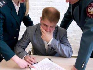 Малому бизнесу дали «условно-бесплатный» месяц: приём отчётов по экономической переписи завершится 30 апреля