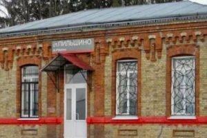 Брянские СМИ выясняют подробности выгоничской  трагедии