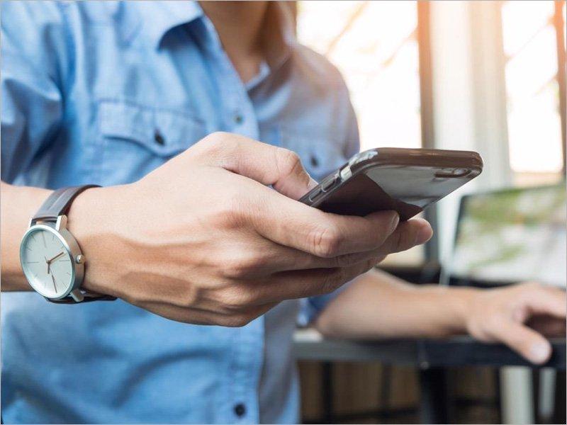 Брянские бизнес-клиенты Tele2 стали потреблять больше интернет-трафика