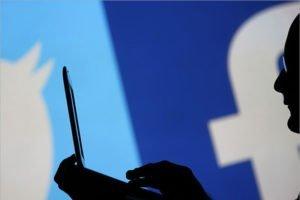 Роскомнадзор с 10 марта принял меры по первичному замедлению скорости работы Twitter