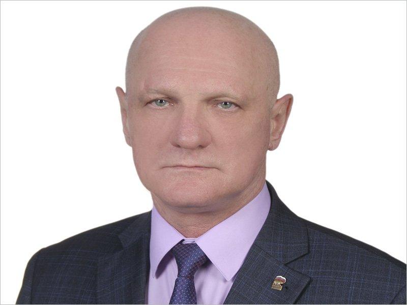 Глава Климовского района назначен начальником областного управления автодорог