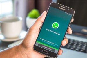 WhatsApp не будет блокировать пользователей, не принявших новую политику компании. Но завалит спамом