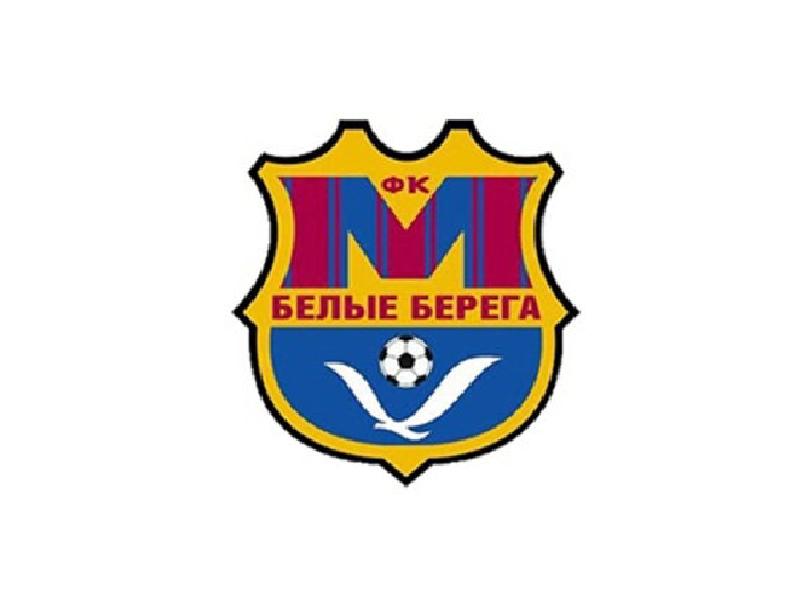 Первым обладателем брянского футбольного трофея в сезоне-2021 стал белобережский «Мебельщик»