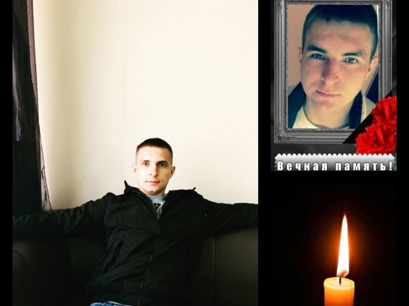 «Мой брат умирал в течение 10 часов на кушетке Унечской ЦРБ»: унечанин обвиняет медперсонал в халатности, приведшей к смерти