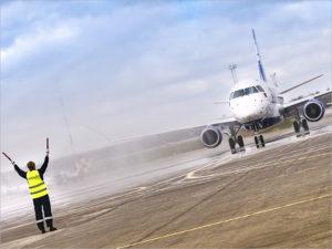 Самолёты из Брянска будут летать в Минск – Богомаз