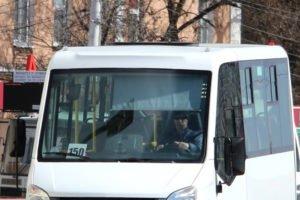 Новому брянскому маршруту до Тиганово присвоят № 150