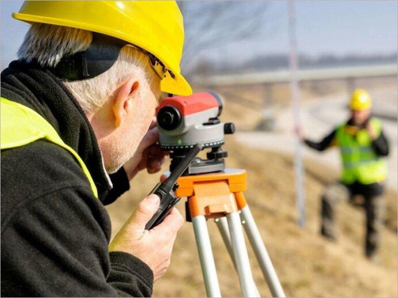 В Брянской области в следующем году начнётся кадастровая переоценка всей недвижимости