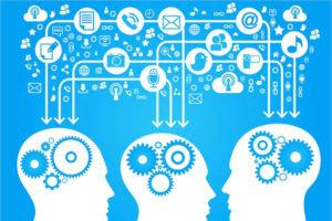Образовательная программа по цифровым медиакоммуникациям может появиться в одном из брянских вузов