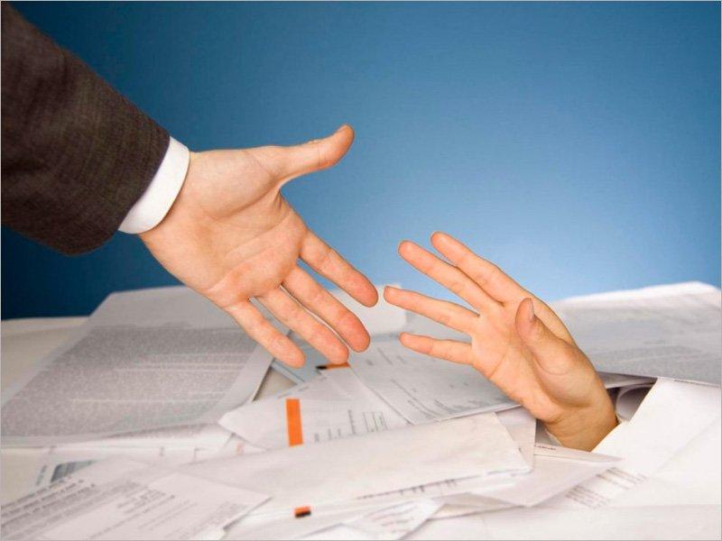 За год брянские заёмщики реструктуризировали кредитов на 3 млрд. рублей
