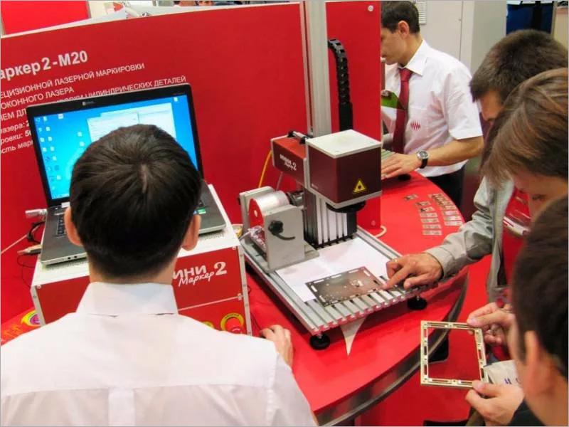 БМЗ планирует открыть в центрах технического образования инженерные классы