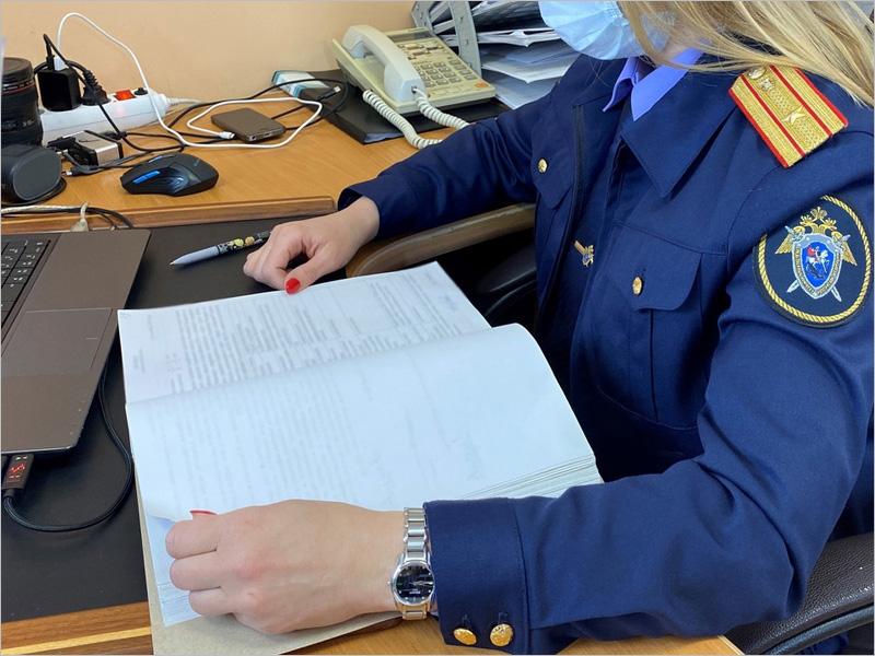 Житель Брянска избил до смерти своего собутыльника. И отправится под суд
