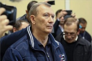 «Брянский объектив»: Николай Денин требует полумиллионную компенсацию от СМИ. Для карачевского дома ребёнка