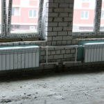 Детский сад по улице Строкина в Брянске хотят открыть этой осенью