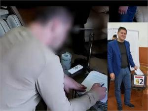 О педофильских секс-утехах дятьковских депутатов было известно ещё пять лет назад. Поймали за дело только сейчас