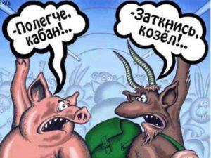 Брянск включён в тройку самых «невоспитанных» городов России