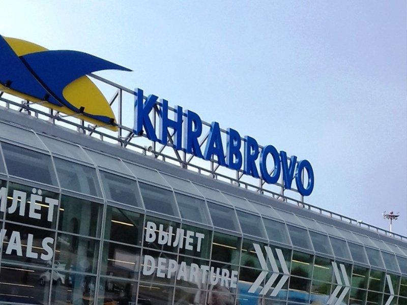 Брянские власти обещают, что авиарейсы в Калининград начнутся уже с мая