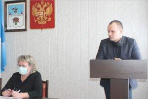 Брянские энергетики намерены обанкротить Карачевский водоканал
