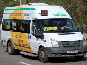 В Брянске списаны с большой помпой купленные в лизинг пассажирские автобусы