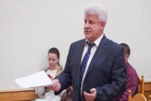Брянское следственное управление публично оправдалось за приговор блогеру Сергею Маслову