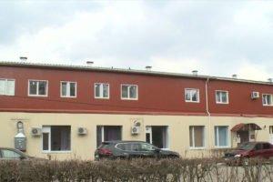 В Брянске задержаны более десятка медиков из морга облбольницы №1