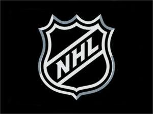 Ставки на НХЛ в период эпидемии: что приносит выгоду во время карантина и просматривающиеся тенденции