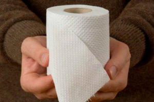 Парень из Брянска вместо заказанной видеокарты за 100 тысяч получил туалетную бумагу
