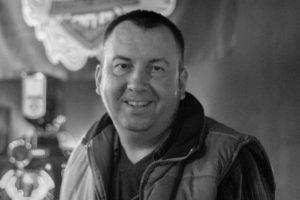 Прощание с музыкальным продюсером Александром «Паулем» Матвеенковым назначено на 28 апреля
