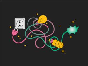 7 советов как экономить электричество в быту
