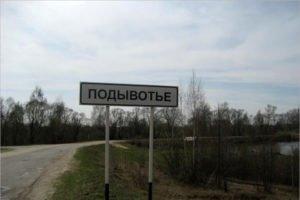 Александр Большунов нелицеприятно высказался о состоянии дорог в родной Брянской области
