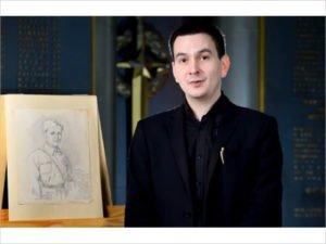 Жители Брянской области могут проголосовать за своего партизана Мохова