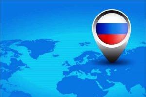День рождения Рунета-2021: две трети россиян некомфортно чувствуют себя без Интернета