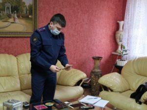 Секс-скандал в Брянской области: дятьковский депутат-педофил отправлен в СИЗО вместе с сутенёршей